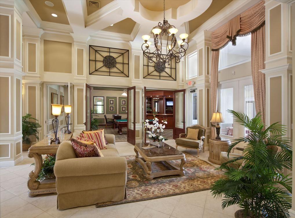 AMLI at Ibis Southeast Florida Apartments Luxury