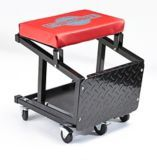 Astonishing Motomaster 2 In 1 Step Stool Canadian Tire Things I Like Theyellowbook Wood Chair Design Ideas Theyellowbookinfo