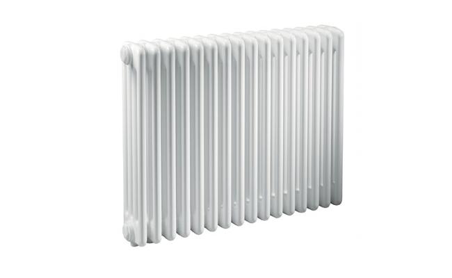 Radiatori tubolari – arbonia   Radiatori   Moderno e Design