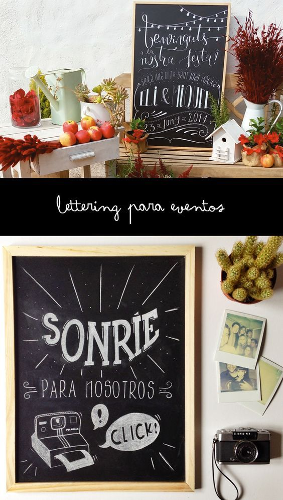 happy-letters-eventos: