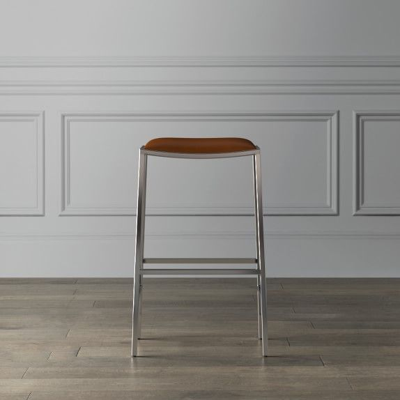 Surprising Dessau Backless Counter Stool In 2019 Counter Stools Alphanode Cool Chair Designs And Ideas Alphanodeonline