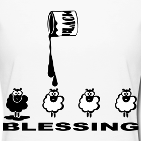 blessing http://737237.spreadshirt.it/