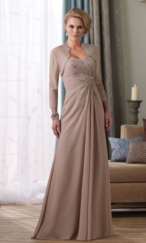 vestidos modernos para la madre de la novia | pinterest | madre del