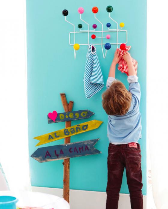 quarto infantil colorido4