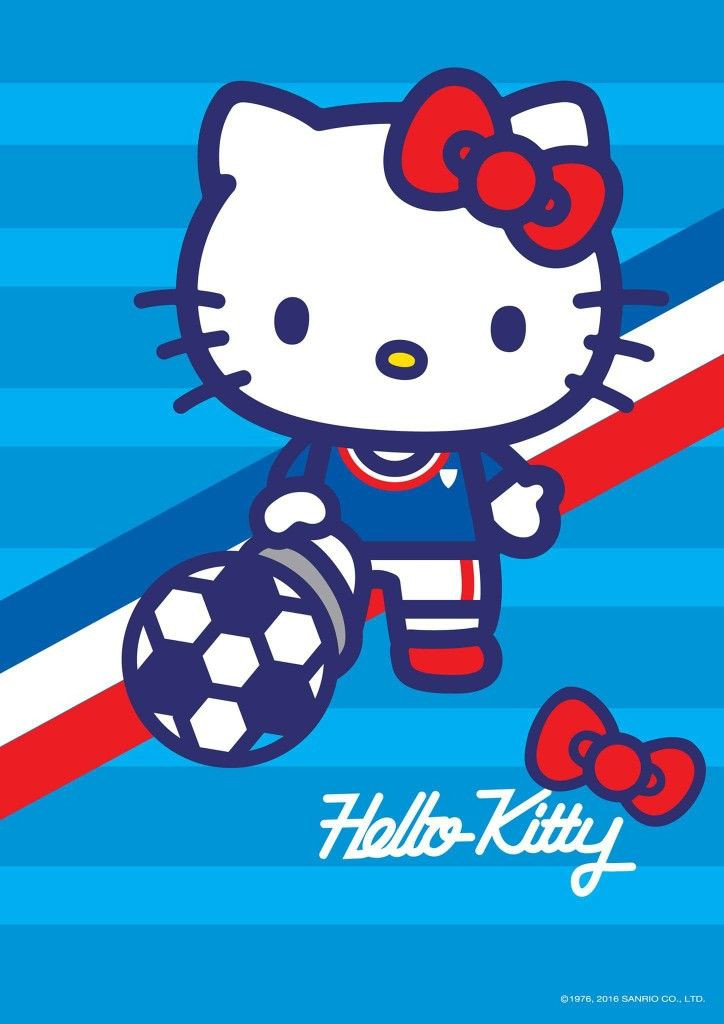 Hello Kitty Hello Kitty Pinterest Hello Kitty Sanrio Hello