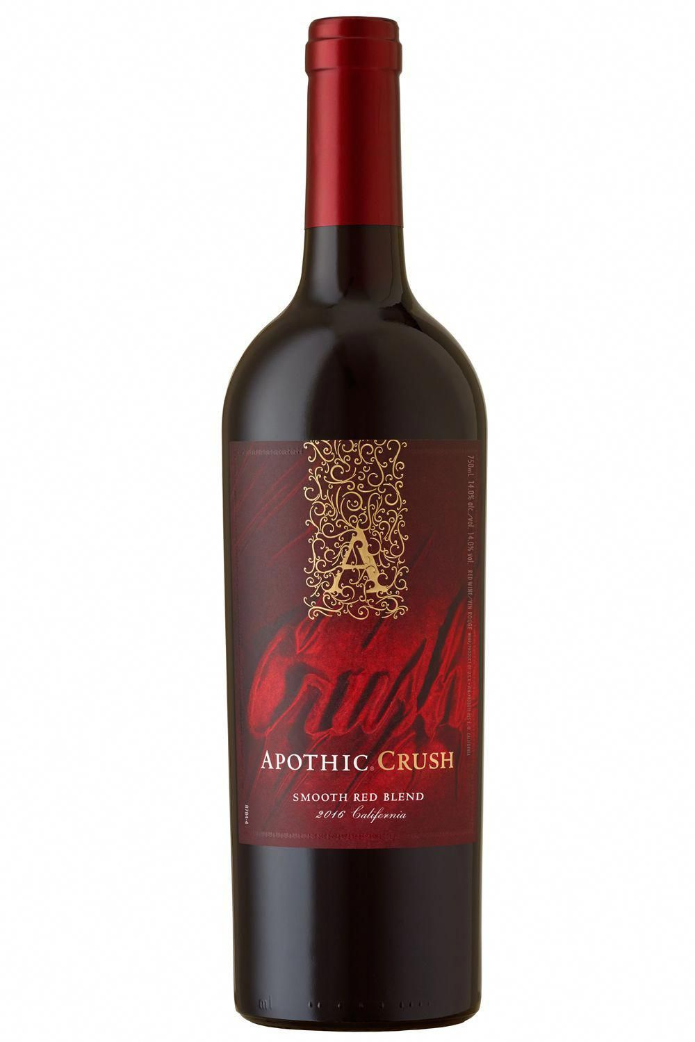 24 Cheap Wines That Taste Super Expensive Red Blend Wine Red Wine Wine Bottle