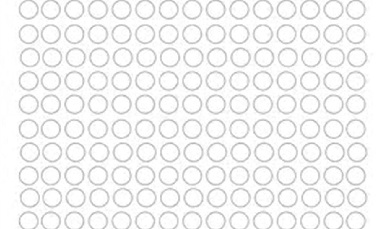 Resultado De Imagen Para Hama Beads Patrones Minecraft T