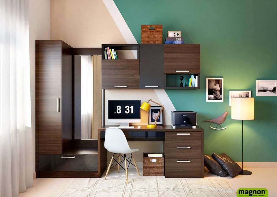 End to interior designer in bangaloreinterior design architect bangalorebest designertop designers also the best residential lifestyle company images on pinterest rh