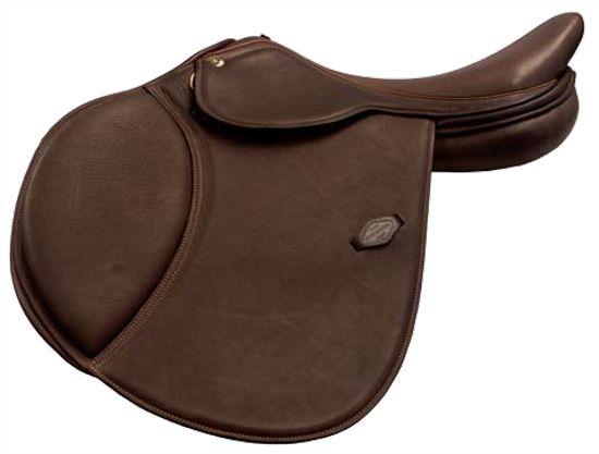 Hdr Rtf Pro Close Contact Saddle