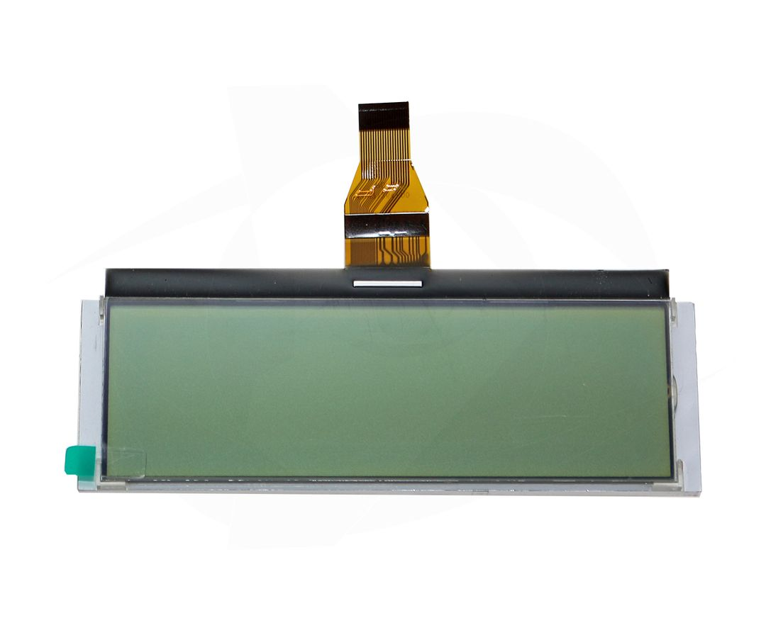 FrSky Taranis Plus Replacement Display Panel
