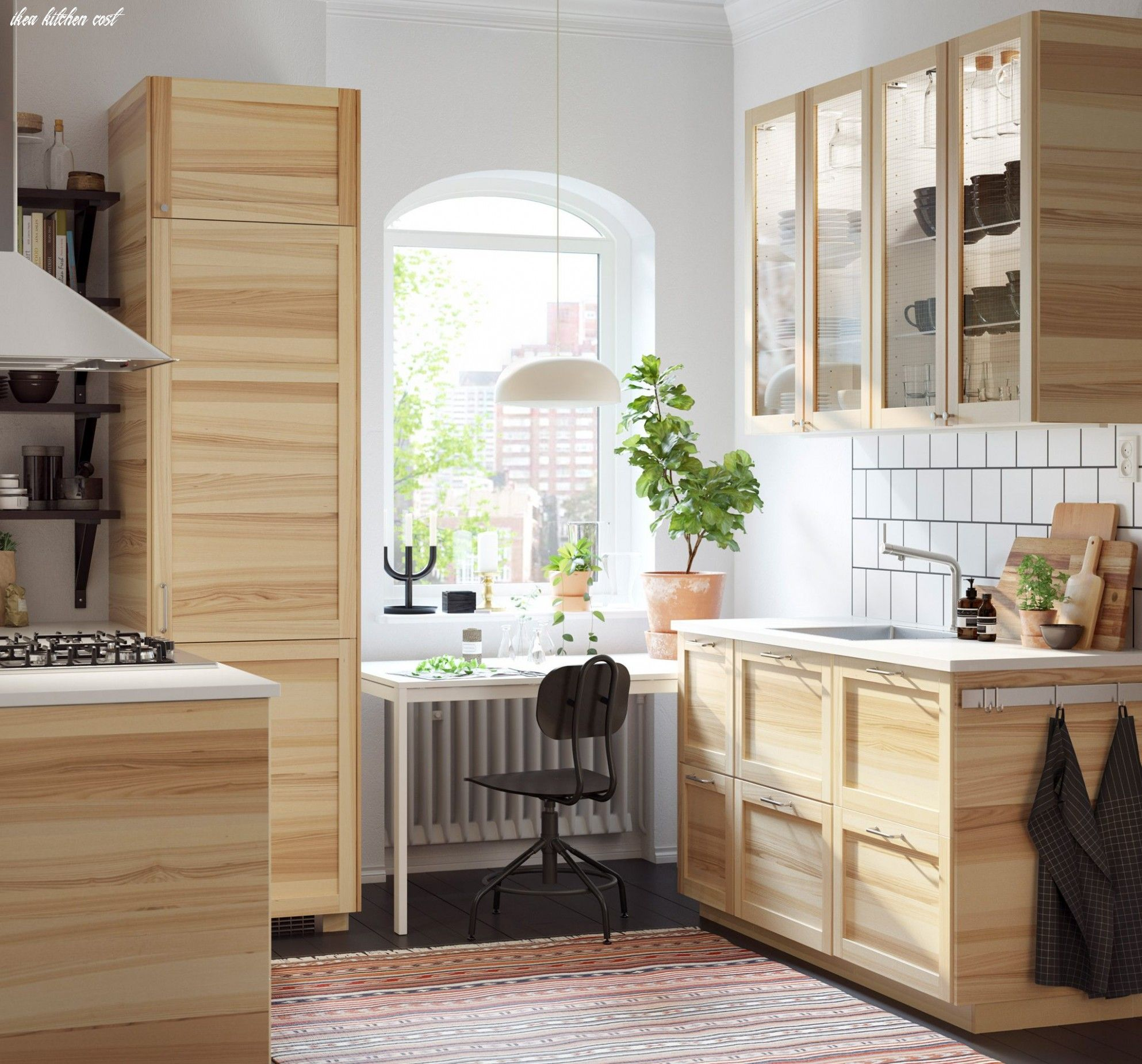 If You Are Looking For Ideas On Upcoming Home Improvement Projects We Got You Covered Refacing Kitchen Cabinets Cost Installing Cabinets Kitchen Cost