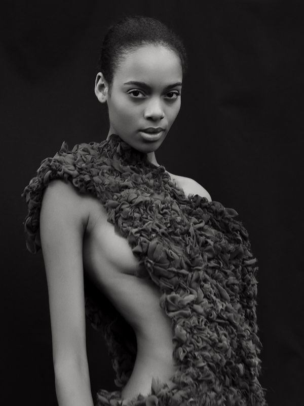 Roberta Narciso photography by Alex Covo for Elite NY Model - brigitte k chen h ndler