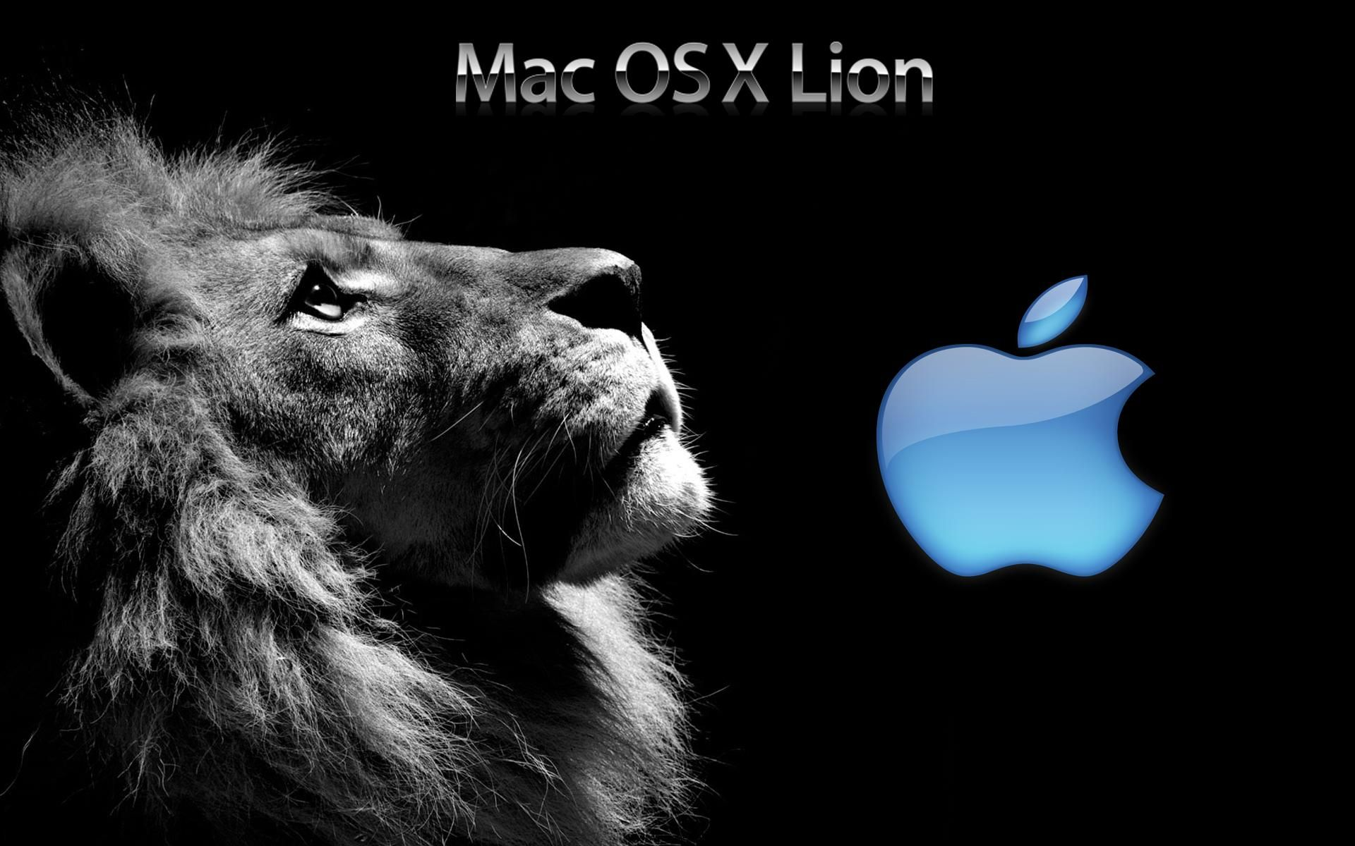 Amazing Wallpaper Mac Lion - c93614c7d7487c9fb938d64e81880e80  2018_477454.jpg