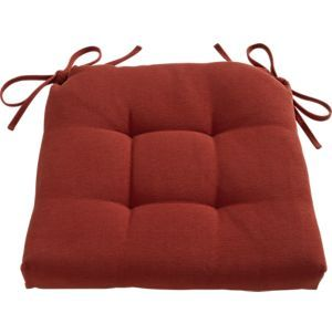 Basque Sand Chair Bar Stool Cushion Outdoor Furniture Cushions Ikea Chair Cushions Sand Chair