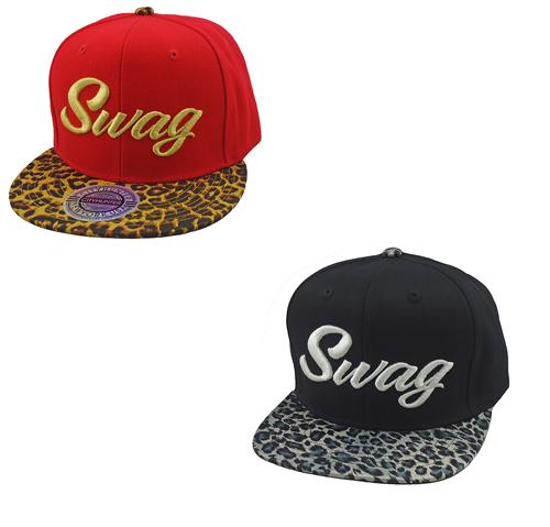 Swag Cheetah Snapback 42 99 Available In Red Cheetah And Black Cheetah Www Theaddictscloset Com Www M Theaddictsclo Snapback And Tattoos Snapback Hats Hats