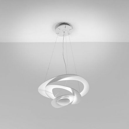 Artemide Pirce Suspension Micro Led Lighting Pendant lamps