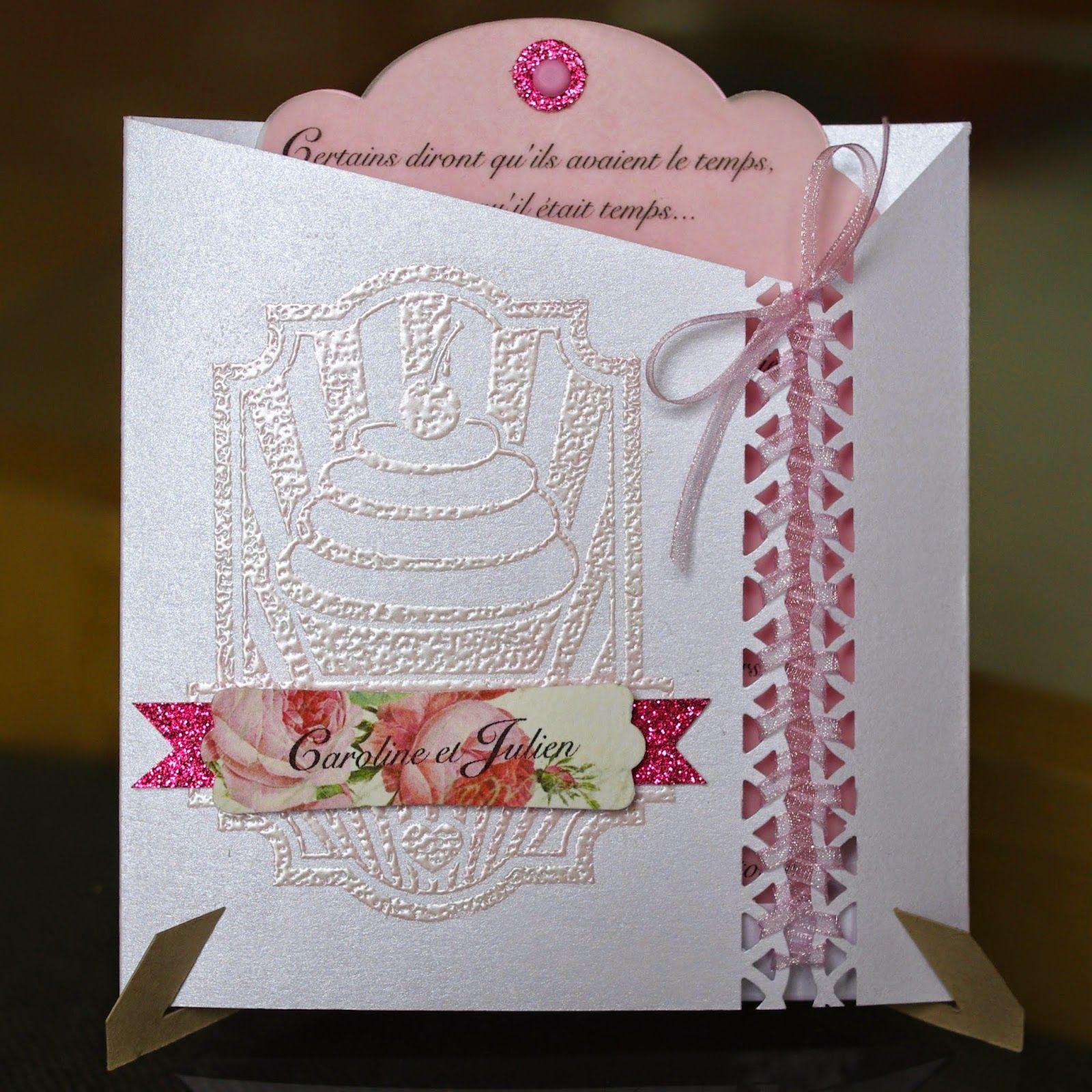 Les Petits Papiers De Melanie Faire Part De Mariage Gourmandise Faire Part Mariage Faire Part Mariage Gourmandise Mariage