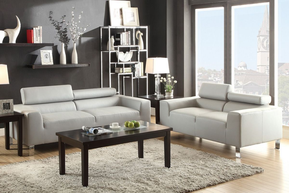 Sofa and love seat both 699 casa bella furniture 153 w 29 st hialeah fl 33012 phone 305 885 4999 visit us for great special deals all day today