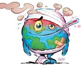 Kranke Welt Ecosia Mit Bildern Zeichnung Der Erde