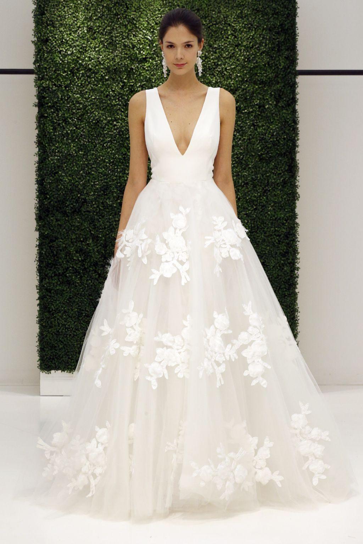 sachin babi bridal spring 2017 a perfect dress