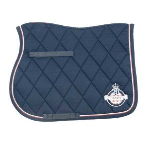 Tapis De Selle Lami Cell Victory Cheval 39 99 Tapis Cheval Selles