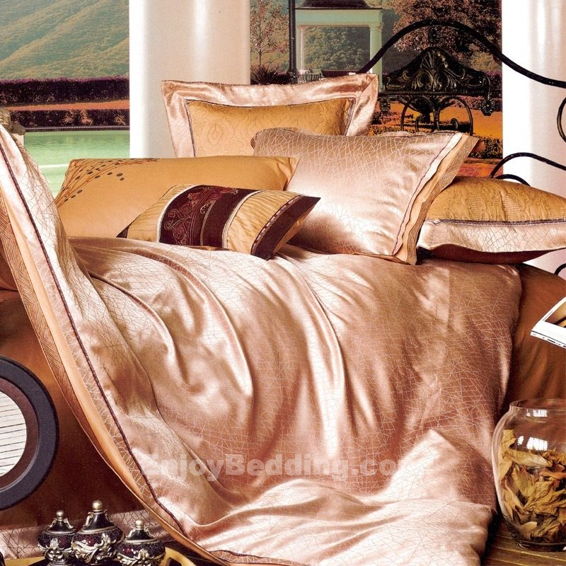 Select Comfort Sleep Number Bed — Bottom of My Sleeve