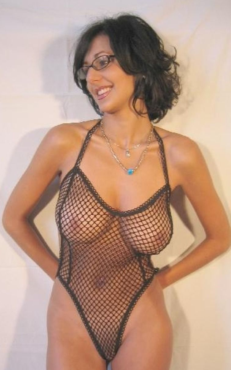 mature foxy | truck | pinterest | lingerie, fishnet and boobs