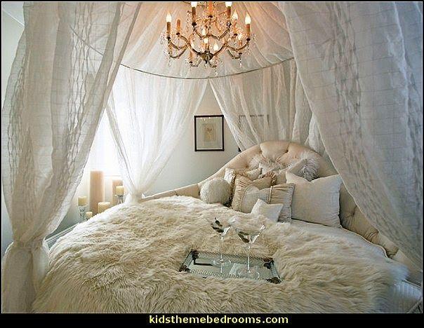 romantic victorian decor romantic bedroom decorating ideas rh pinterest com