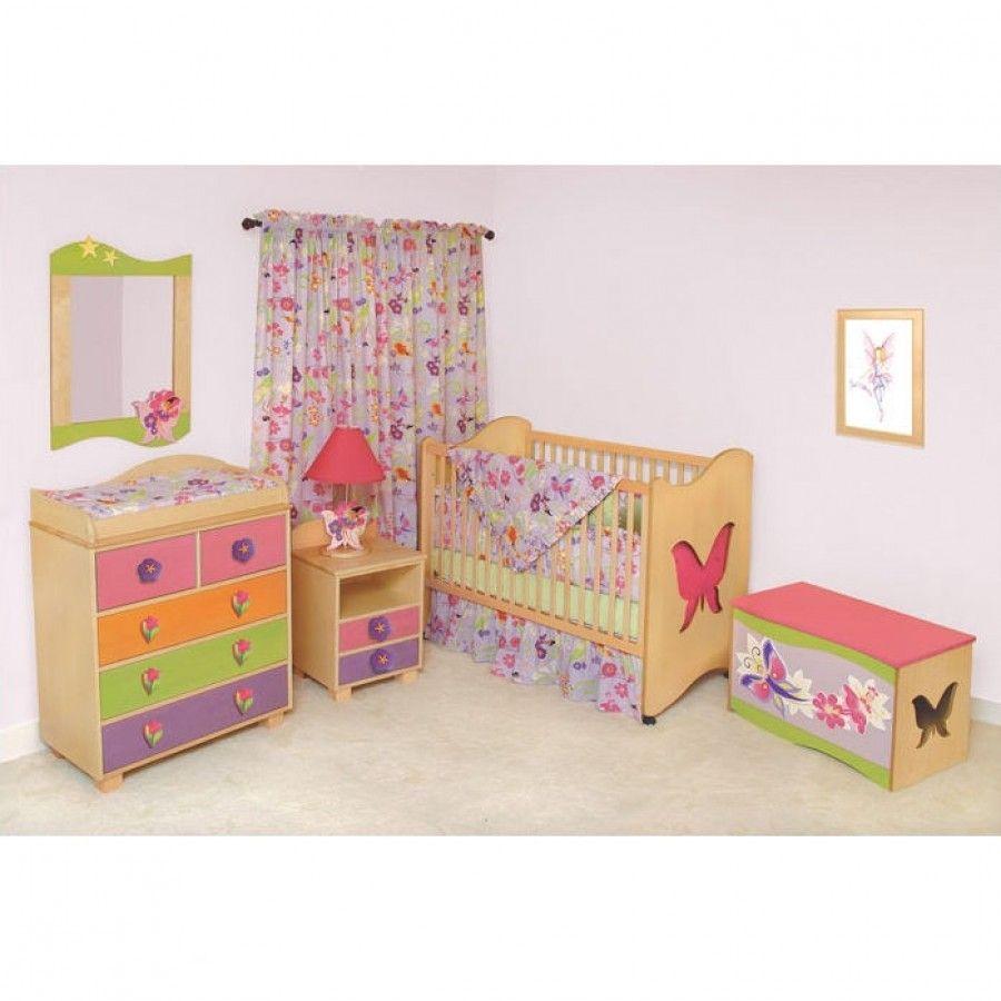Room Magic Magic Garden Wall Shelf Rm35 Mg Kids Furniture Kids Furniture Warehouse Baby Furniture