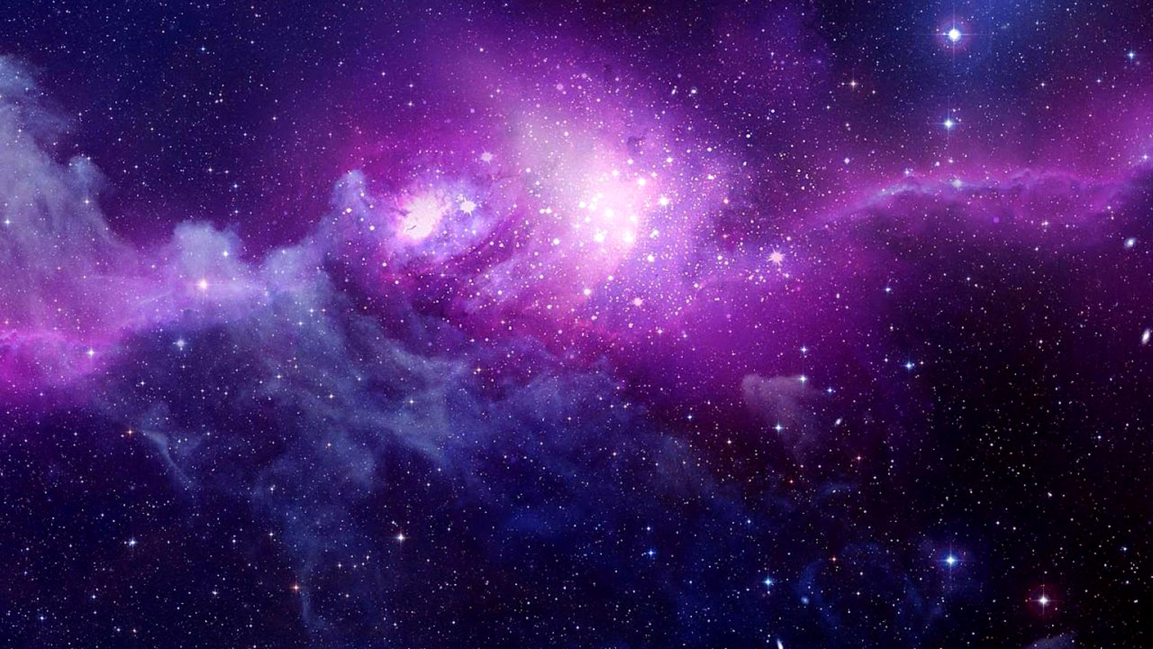Space Wallpaper 4k Windows 10 Gallery Resim Duvari Arkaplan Tasarimlari Bilgisayar