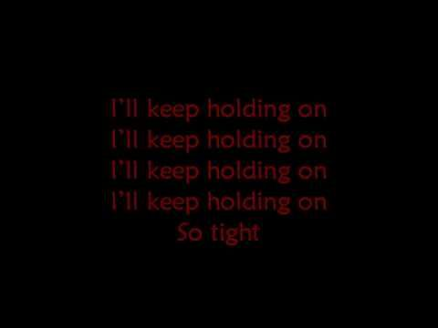 Simply Red Holding Back The Years Lyrics Now That I Found Truth I M Not Letting Him Go Simply Red Letting Go Of Him Lyrics