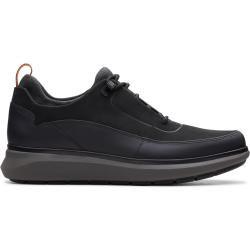 Low Sneaker für Herren
