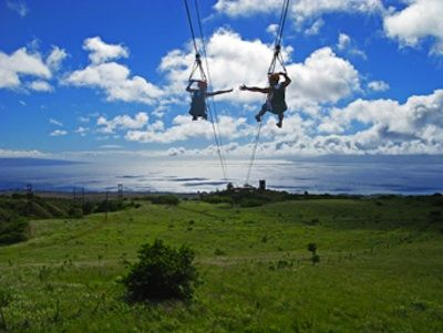 7 Mistakes Most Couples Make When First Traveling Together Ziplining Couples Resorts Amazing Adventures
