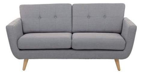 Image For Lewis Canapea From Kikaro Furniture Sofa Couch