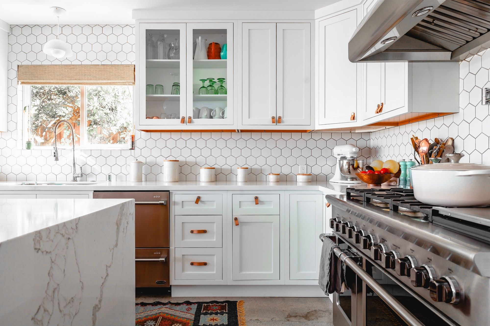 5 Surprisingly Germy Kitchen Items And The Right Way To Disinfect Them In 2020 Kitchen Renovation Kitchen Remodel Kitchen Trends