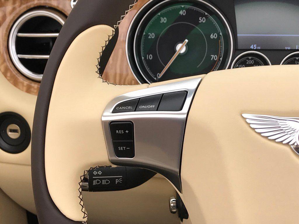 82 Inspirational 2019 Bentley Models Bentley models
