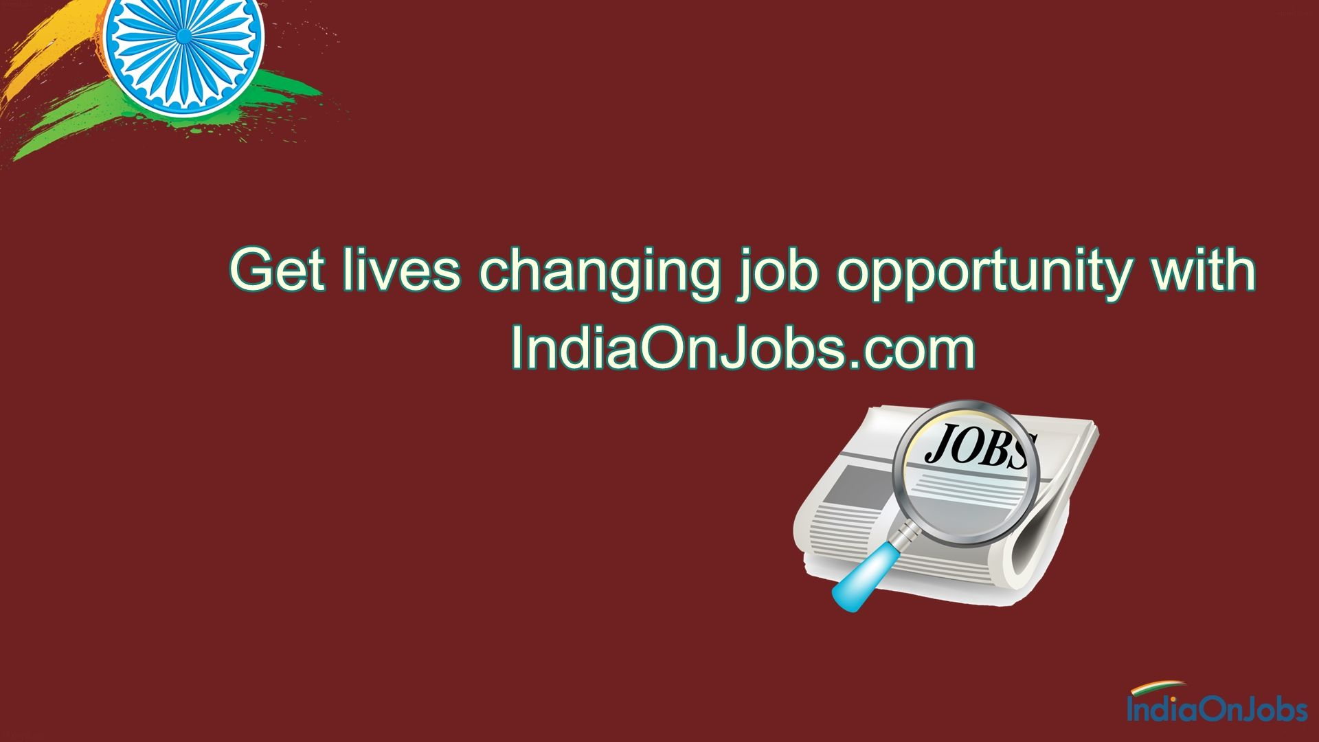 Latest Jobs in Sales, Medical, Health services, Web