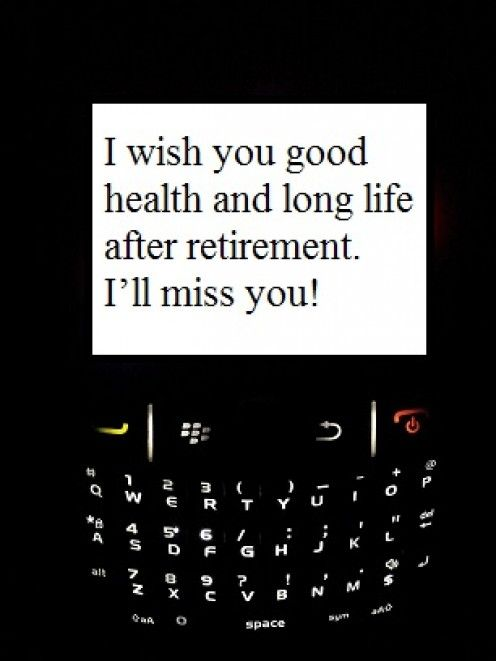 Retirement messages for teachers includes funny quotes wishes and messages for retirement card to a teacher and mentor ideas include short funny quotes and sayings for retiring educators m4hsunfo