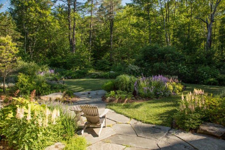 Mobile Me A Landscape Design App That Gets Personal Landscape Design Garden Design Garden Landscaping