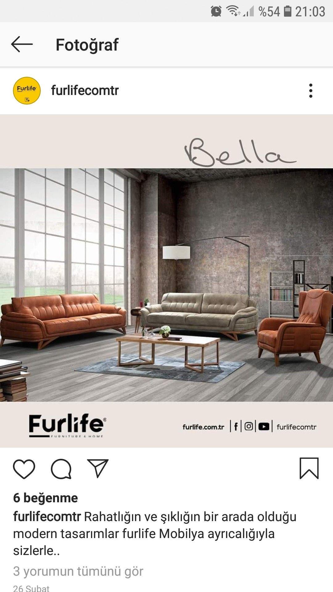 Pin By Mahdi Rajabi On Furniture Sofa Frame Modern Sofa Furniture
