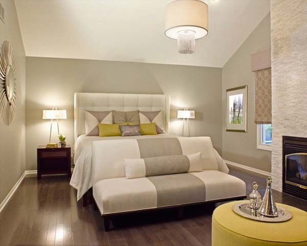 Romantic Master Bedroom Designs Romantic Master Bedroom Design Simple Furniture Ideas  Repins