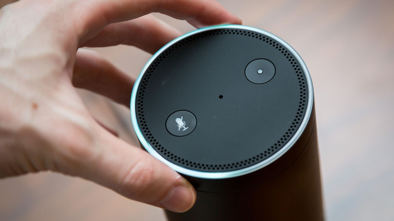 Alexa Routines now let you stream music on a schedule