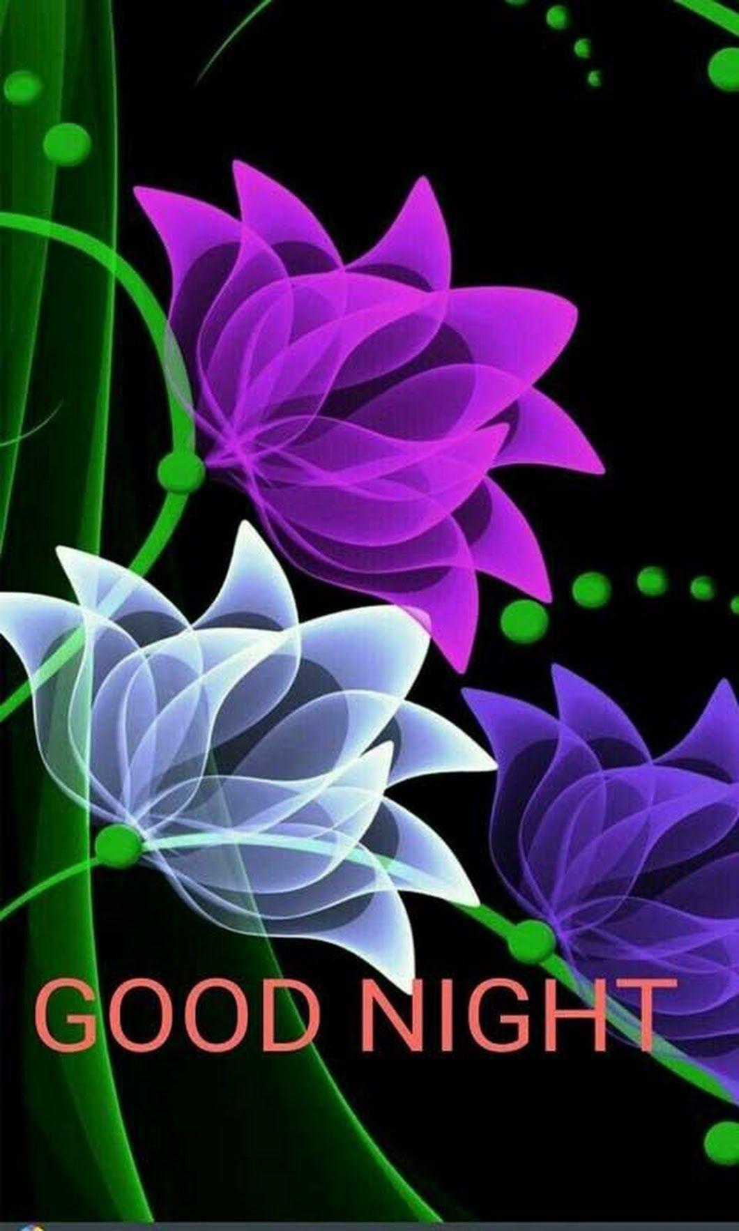 Sign in   Good night sweet dreams, Good night greetings, Good night