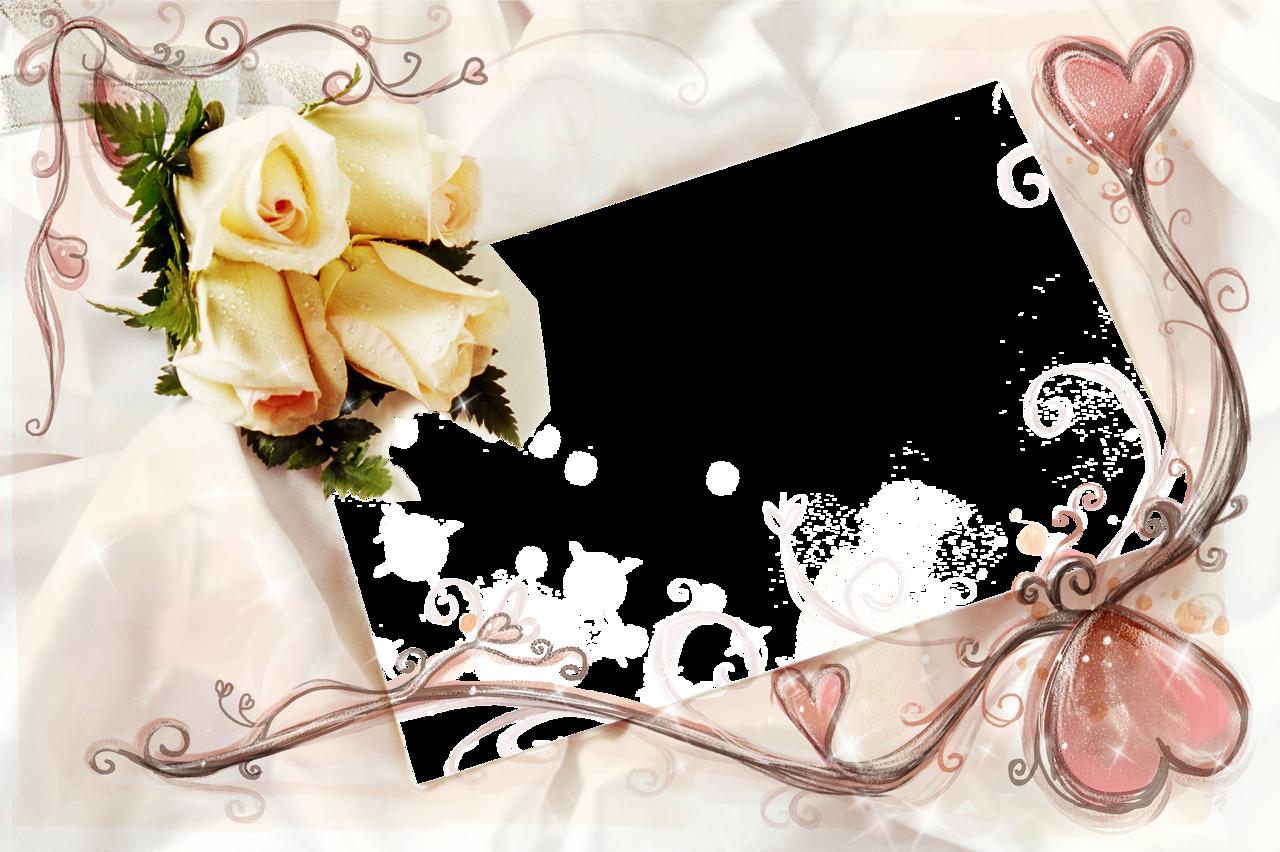 Открытка на юбилей свадьбы шаблон
