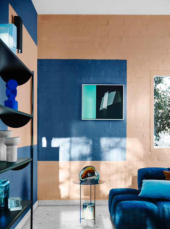 2020 2021 color trends top palettes for interiors and on 2021 decor colour trend predictions id=16306