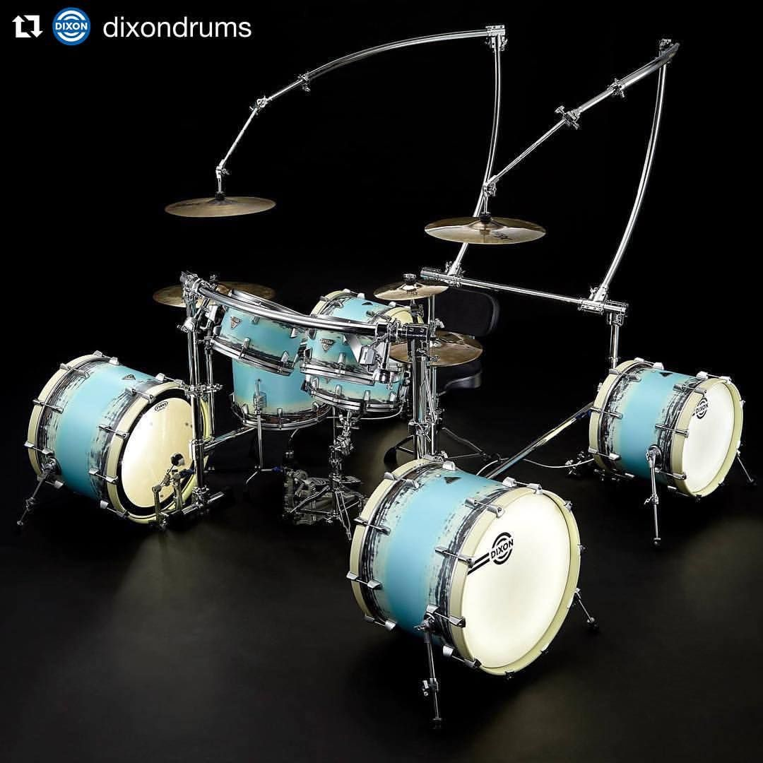 Drummer's Corner Group (@drummers_corner_group) on Instagram
