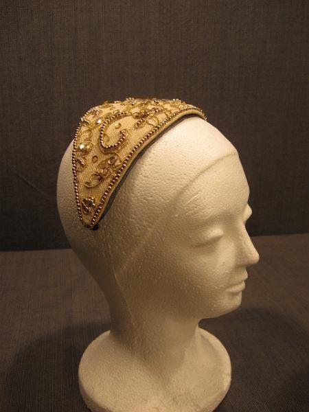 renaissance hats women  662a80fbfff