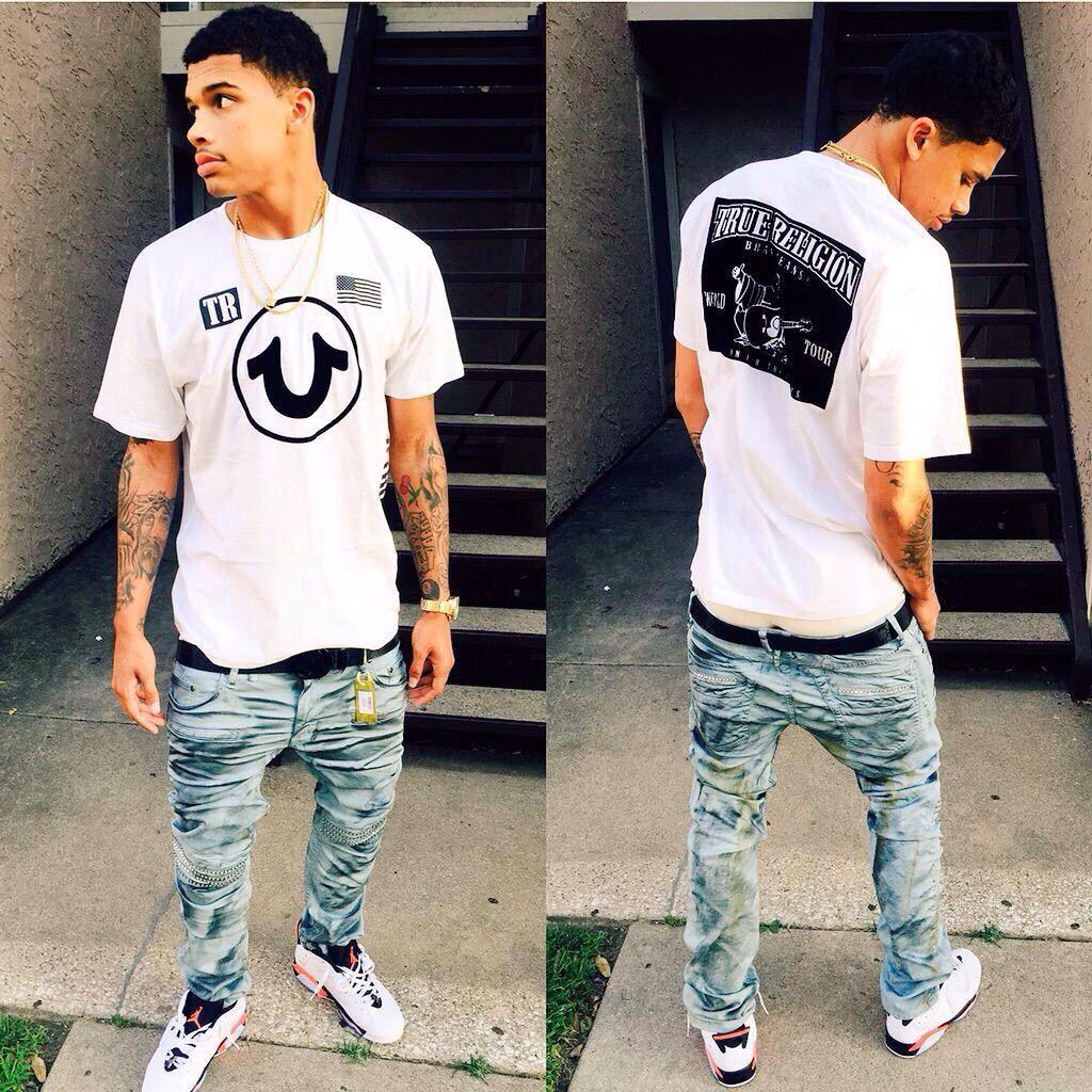 Staushayoung That S Bae Fashion Outfits Teen Boy