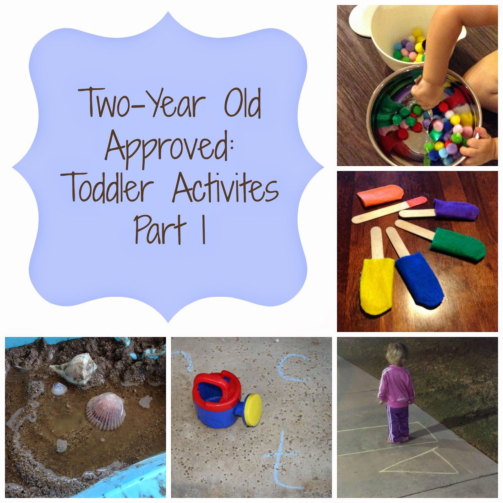 easy toddler activities to do at home with a 2 year old 24 months