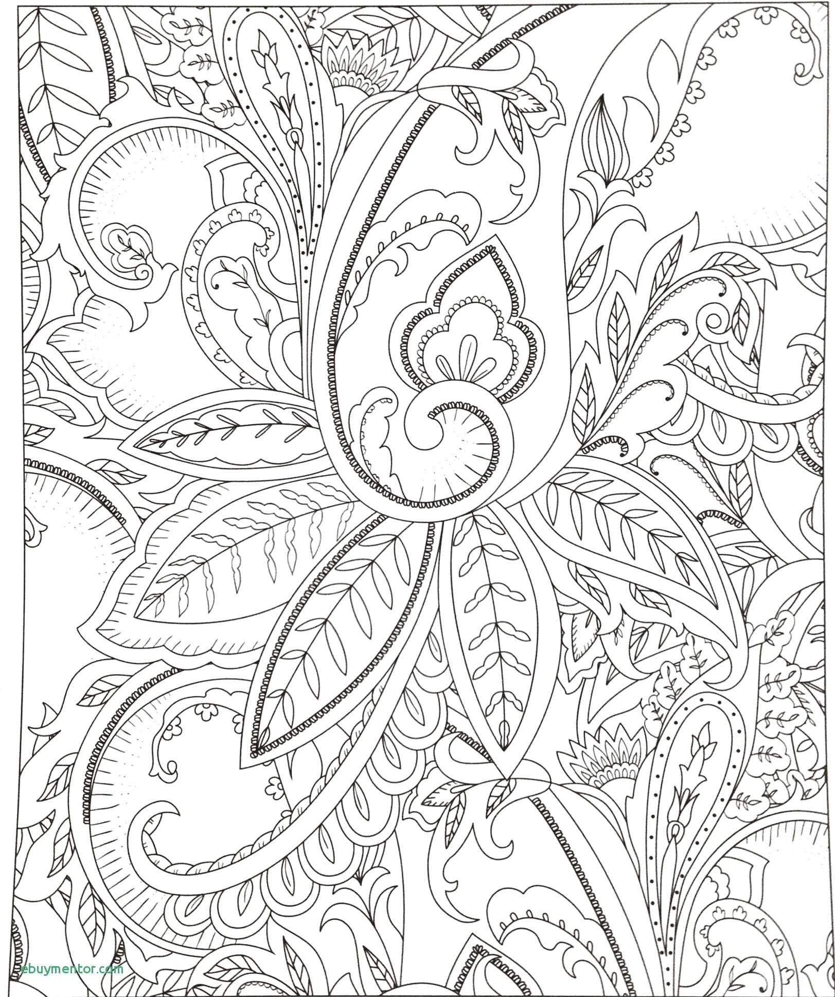 Millie Marotta Coloring Book Luxury Coloring Pages 46 Amazon Rainforest Coloring Pages Unicorn Coloring Pages Spring Coloring Pages Cool Coloring Pages